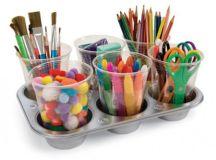 Top 19 Super Genius Ideas to Repurpose Household Items for ...