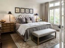 15 Classy & Elegant Traditional Bedroom Designs That Will ...