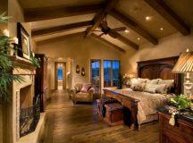 15 Delicate Mediterranean Bedroom Interior Designs So ...