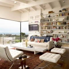 Modern Elegant Living Room Designs Luxury 15 Mid Century That Will Bring You Back To The 50s
