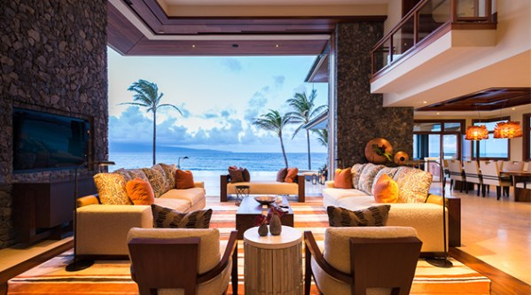 zillow design living room ideas 15 Exotic Tropical Living Room Designs To Make You Enjoy The View Even More