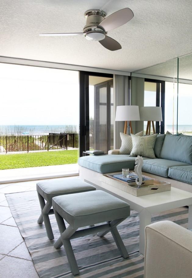 beach living room idea walmart rugs for 15 exotic tropical designs to make you enjoy ...