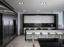15 Sensational Modern Kitchen Designs To Encourage You To ...