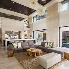 Modern Contemporary Living Room Pictures Small Interior Images 2 18 Sophisticated Designs Full Of Inspiration And Ideas
