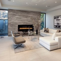 Living Room Designs Contemporary How To Choose Curtains For Window 18 Sophisticated Full Of Inspiration And Ideas