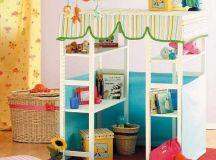 Top 25 Most Genius DIY Kids Room Storage Ideas That Every ...