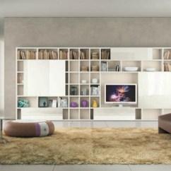 Modern Living Room Shelves Apartment Setup Ideas 15 Fascinating For Any Contemporary Home