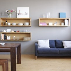 Modern Living Room Shelves Beach Colors For 15 Fascinating Any Contemporary Home