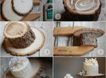 23 Super Smart DIY Wooden Projects For Your Home Improvement