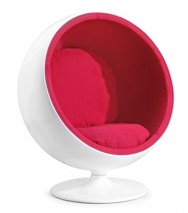 egg chairs ikea big w deck chair covers the most coolest kids designs that will bring joy in child's room