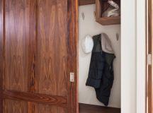 16 Marvelous & Practical Internal Sliding Doors Designs