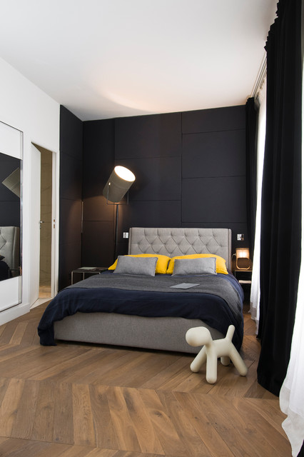 Learn funky, youthful decorating ideas that remain practical. 15 Adorable & Fully Functional Small Bedroom Design Ideas