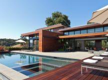 22 Phenomenal Modern Swimming Pool Designs To Enjoy The ...