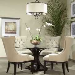Living Room Interior Design Ideas With Dining Table Flower Vase For 17 Classy Round