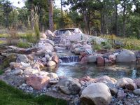 How Much Maintenance is Involved in The Upkeep of a Water ...