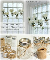 19 The Cheapest & Most Easiest DIY Home Decor Tutorials ...