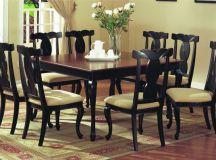 16 Incredibly Elegant Dining Room Design Ideas That Offer ...