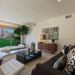 Brentwood Sofa Timothy Oulton Cloud 15 Dreamy Mid-century Modern Family Room Designs You'll ...