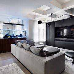 Latest Sofa Set Designs Corner Sofas For Bedrooms 20 Stunning Contemporary Family Room The Best ...