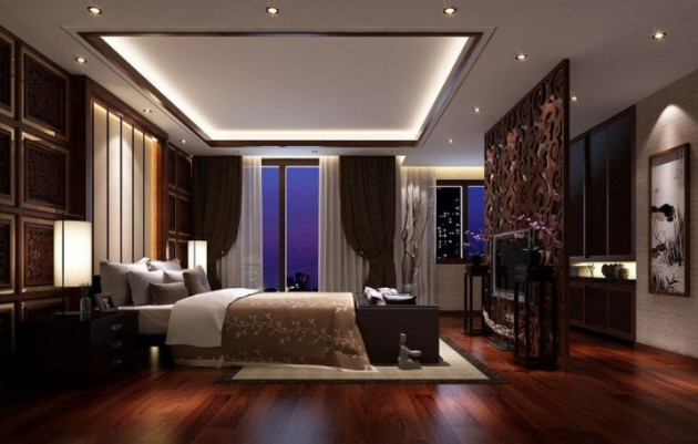 modern ceiling ideas for living room rustic designs 15 ultra your master bedroom