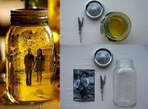 21 Most Incredibly Easy DIY Home Projects To Beautify Your ...