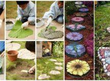 diy garden decorations Archives - Architecture Art Designs