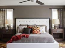 15 Delightful Transitional Bedroom Designs To Get ...
