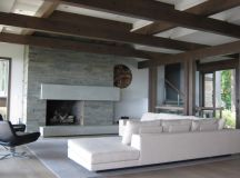 15 Outstanding Contemporary Living Room Interiors For The ...