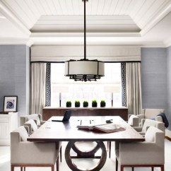 Transitional Style Living Room Glass Coffee Tables 15 Terrific Dining Designs That Will Fit In Your Home