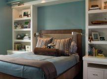16 Enjoyable Transitional Kids' Room Designs Any Child ...