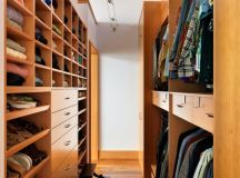 20 Phenomenal Closet & Wardrobe Designs To Store All Your ...