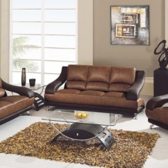 Leather Sofa Sets For Living Room Modern Light Oak Furniture 15 Classy Set Designs