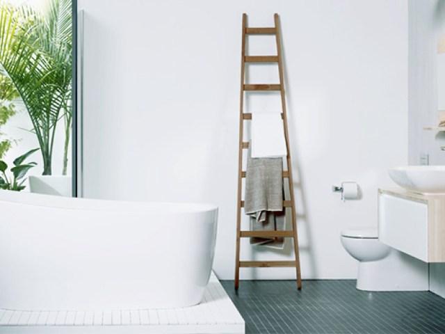 Image result for nordic interior design
