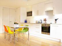 16 Staggering Scandinavian Kitchen Designs For Your Modern ...