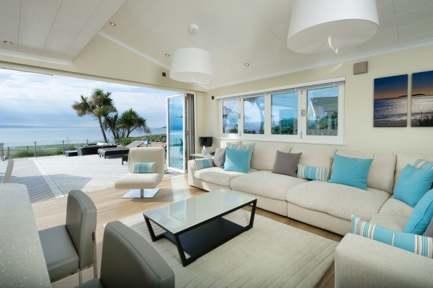 beach house living room designs reviews on furniture 18 tranquil coastal rooms to ensure your comfort