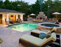21 Beautiful Small Swimming Pool Designs For Big Pleasure ...
