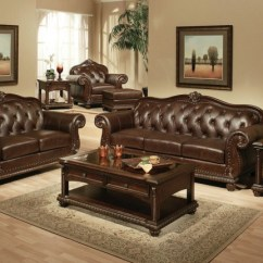 Leather Sofa Sets For Living Room Teal Accessories 15 Classy Set Designs