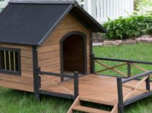 dog house Archives - Architecture Art Designs