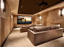 16 Most Awesome Interiors You'll Want To Have In Your ...