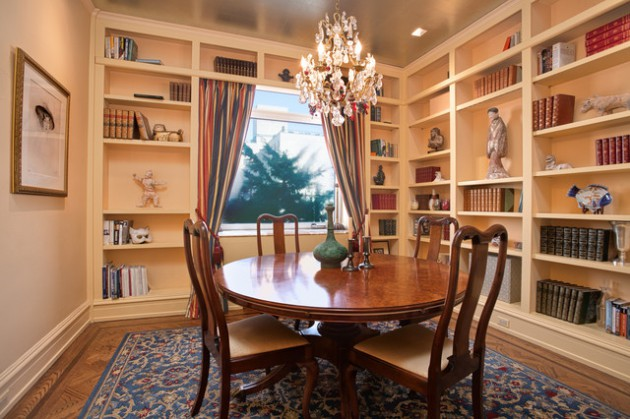 Beautiful Living Room Design Ideas