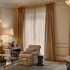 Curtain Design In Living Room Big 18 Adorable Curtains Ideas For Your