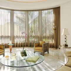Curtain Ideas For Living Room Gray And Taupe 18 Adorable Curtains Your