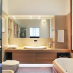 15 Spectacular Contemporary Bathroom Designs You Ll Be Very