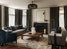 16 Amazing Traditional Living Room Designs Your Home Needs