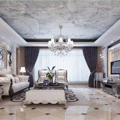 French Living Room Design Ideas Kid Furniture 18 Impressive