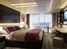 17 Fascinating Penthouse Bedroom Design Ideas That You ...