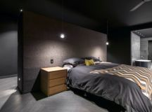 Bedroom Archives - Page 18 of 34 - Architecture Art Designs