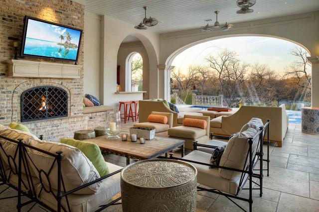 House Extension Front Porch Enclosed