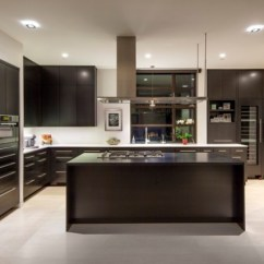 Bosch Kitchen Soap Dispenser Sink Why Choose Appliances