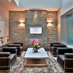 Brilliant Ideas For Decorating Your Living Room Arrangement Of Furniture Stone Wall In 17